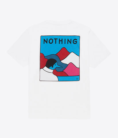 Parra Nothing T-shirt