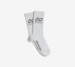 Rassvett Men's Sport Sock