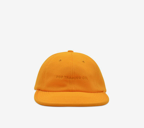Pop Flexfoam 6 Panel Hat