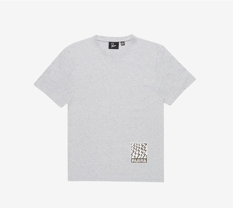 Static Logo T-Shirt