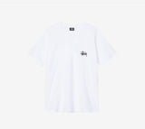 Basic Stüssy T-Shirt