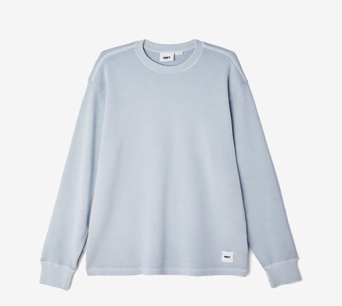 Obey Bold Label Sustain Thermal LS