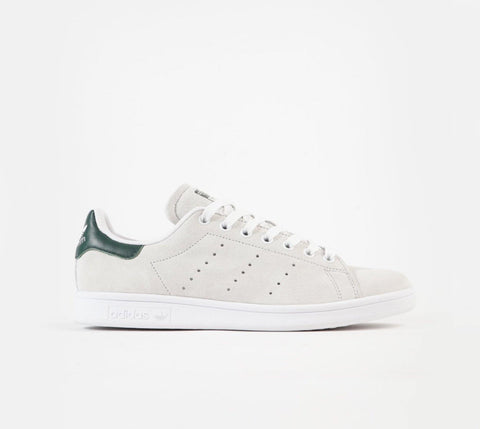 Adidas Stan Smith Adv - Ben-G skateshop