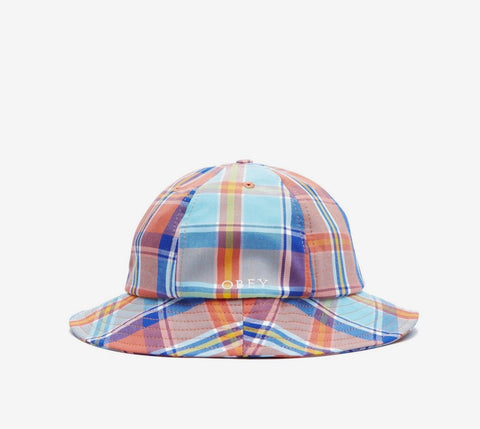 Obey Arthur Bucket Hat - Ben-G skateshop