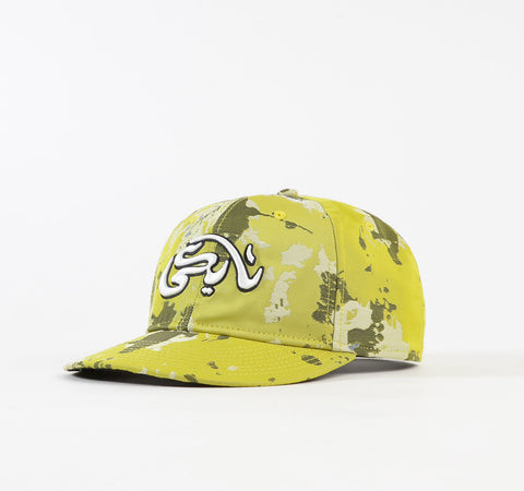Nike SB Carpet Co. Cap
