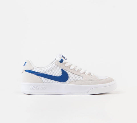 Nike SB Adversary - Ben-G skateshop