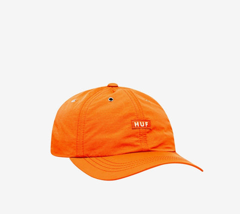 Huf DWR Fuck It 6 Panel Hat
