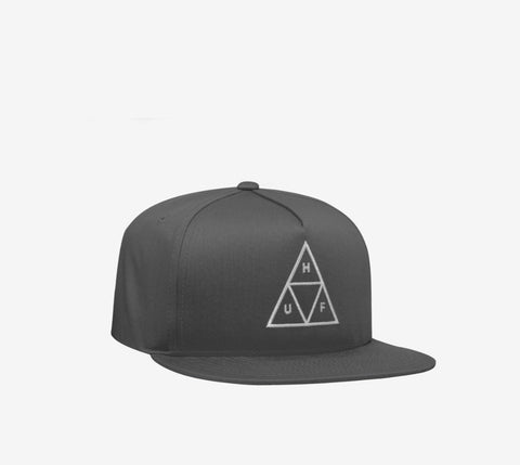 Huf Essentials TT Snapback