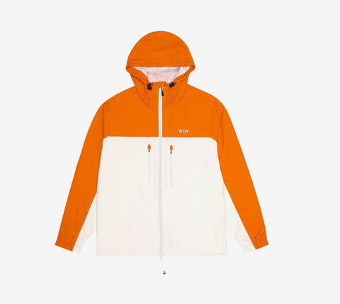 Huf Standard Shell 3 Jacket