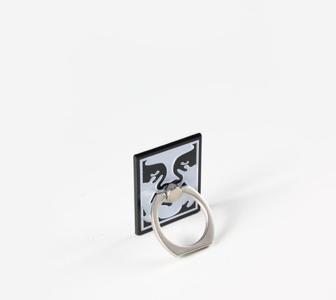 Obey Icon Phone Ring - Ben-G skateshop