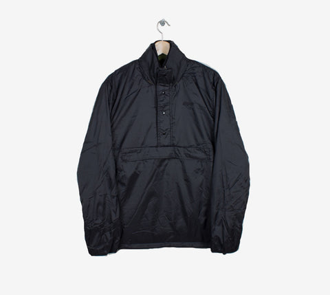 Huf Kumo Reversible 1/4 Zip Jacket