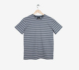Huf Nevermind S/S Knit Top