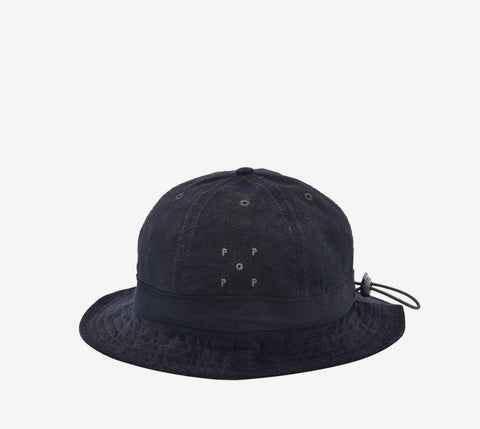 Pop Bell Hat - Ben-G skateshop