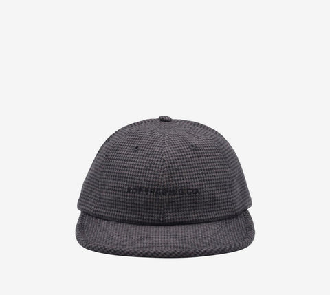 Pop Flexfoam 6 Panel Hat - Ben-G skateshop