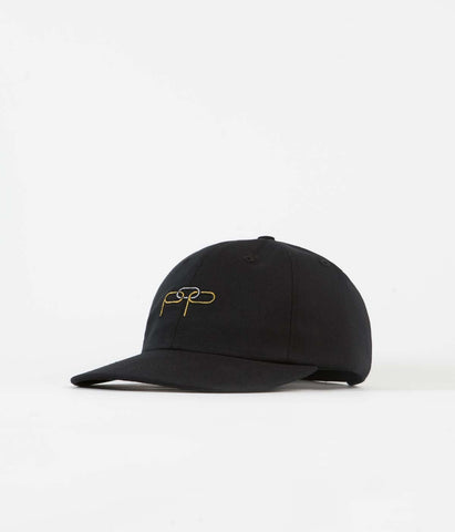 Pop Missing Link Sixpanel Hat