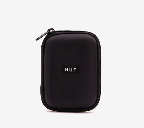 Huf Stash Case - Ben-G skateshop