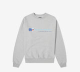 Rassvet Men'S Sweatshirt