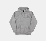 Huf Essentials TT P/O Hood