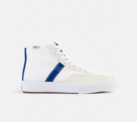 Vans Crocket High Pro (Quasi)