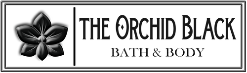The Orchid Black