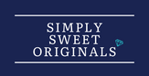 Simply Sweet Originals