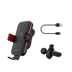 Phone Car Wirless Charger