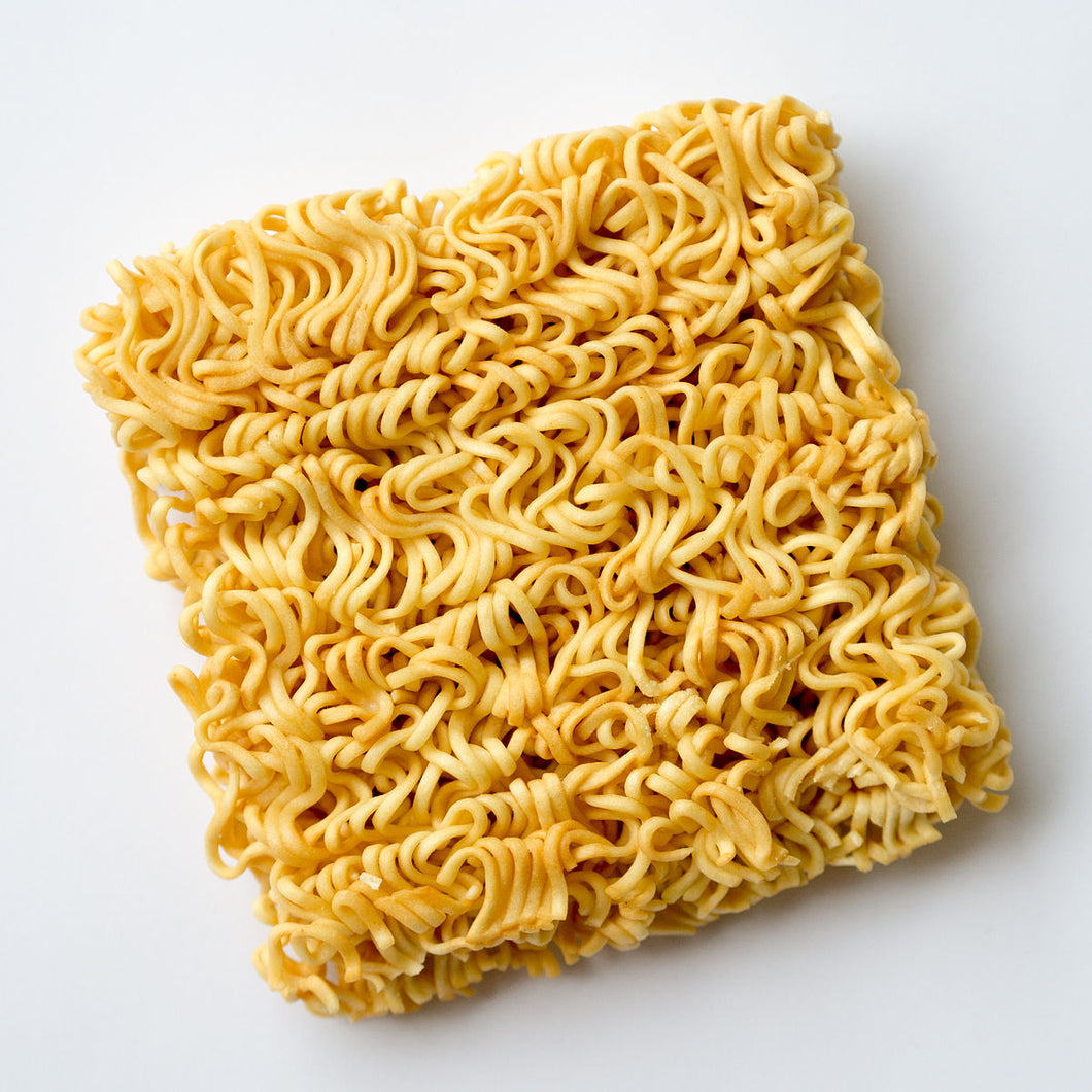Add-On Noodles