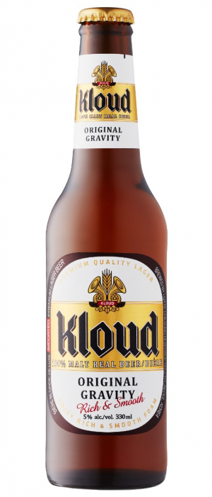 Kloud (500 ml)
