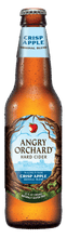 Load image into Gallery viewer, Angry Orchard