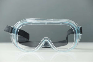 Safety Eyes Protective Goggle (3 pcs) - CanMedic Tech