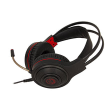 Load image into Gallery viewer, Atlanta gaming headset - rood