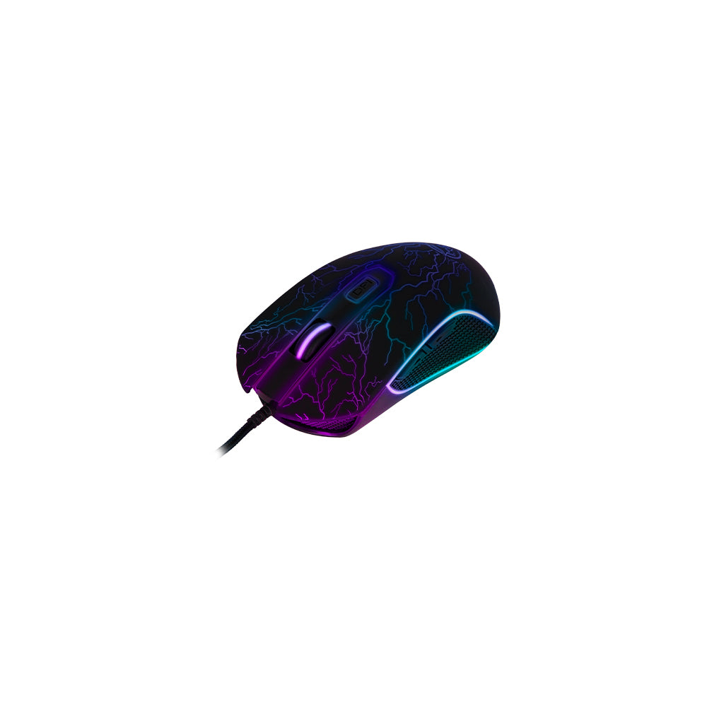 Denver gaming mouse