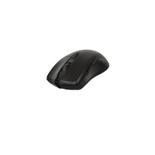 Load image into Gallery viewer, Preston wireless mouse - zwart