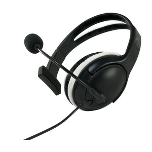 Mono chat headset - PlayStation 5