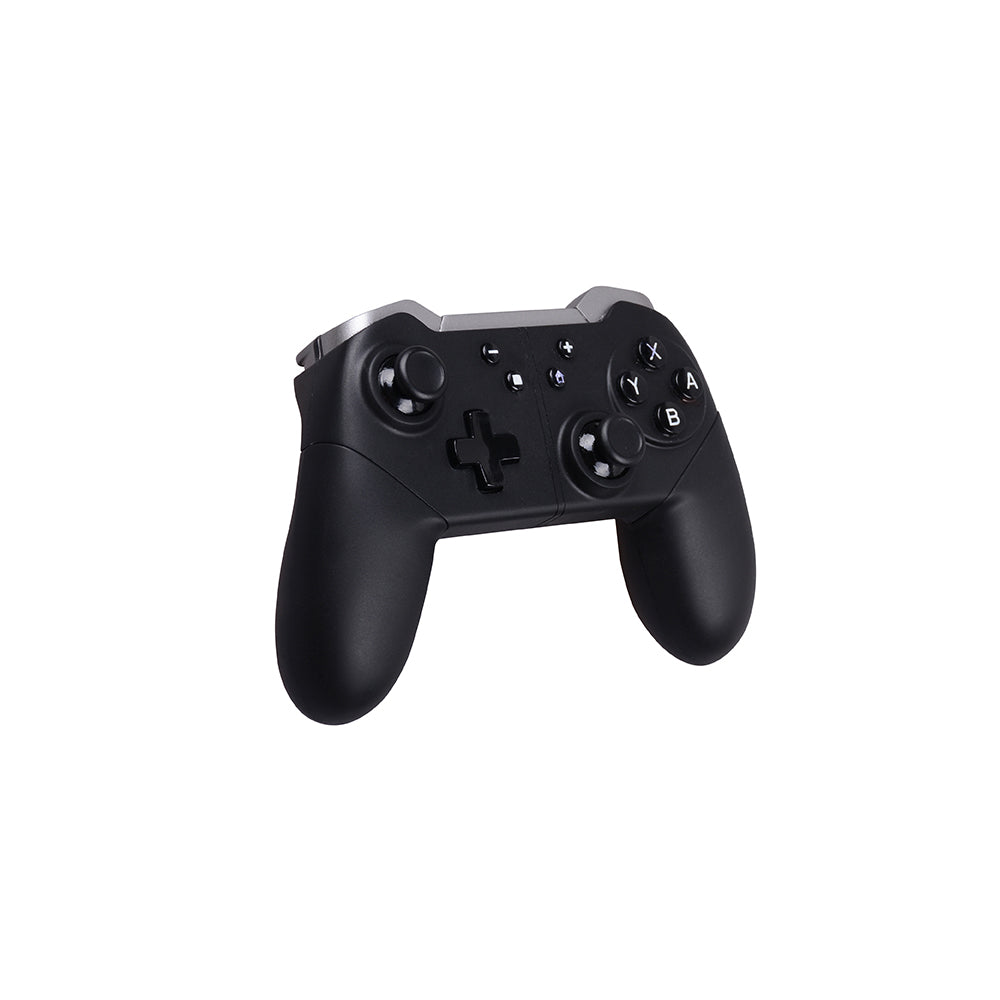 Gamecontroller - Nintendo Switch