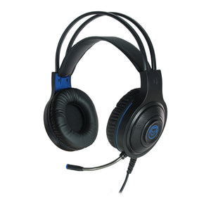 Ultimate gaming headset