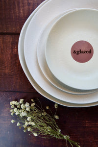 Choosing the right dinnerware set for your home - Singapore