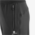 Boys' Gym Bottoms Breathable Synthetic Warm S500
