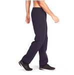 Gentle Gym and Pilates Regular-Fit Bottoms 900