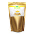 Mylin Turmeric Powder