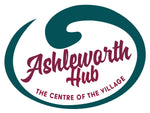 Ashleworth Hub Ltd