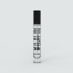 CRA-YON Passport Amour 10ml