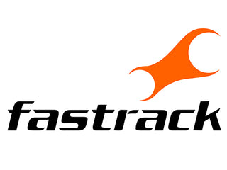 fastrack watches fast track mens watch