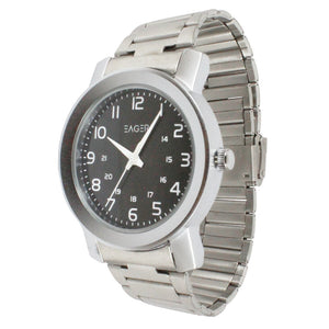 mens watch branded under 500 online india fastrack