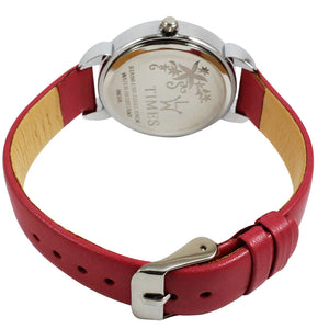 wrist watch for ladies online in India. Watch under 1000 rupees in India. Offer ends soon