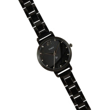 Load image into Gallery viewer, Latest collection of girls watches from Times brand. Buy online today from shopwatches.in