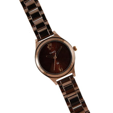 Load image into Gallery viewer, girls watch latest collection from times brand online India. Under 1500 watch. Best price. Offer ends soon
