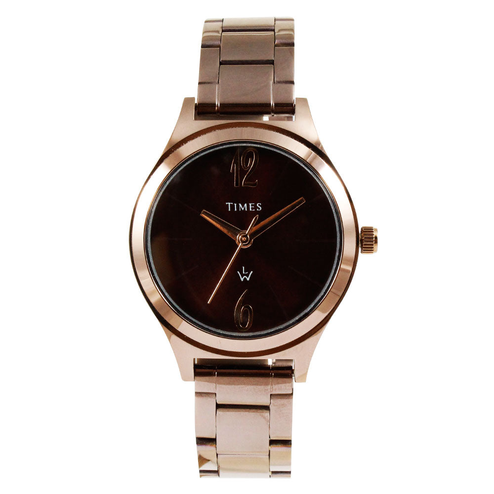 girls watch times branded online in india at best price. offer ends soon