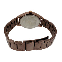 Load image into Gallery viewer, Times branded watch for ladies online in India. Best offers available