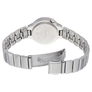 womens watch fastrack best price